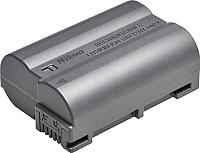 Аккумулятор Nikon EN-EL15B / VFB12206 -