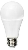 Лампа V-TAC VT-2022 6W E27 A60 3000K RGB -