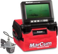 Подводная камера MarCum VS485C -