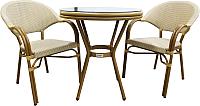 Комплект садовой мебели Sundays Terrace T130/С029-TX -