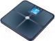 Напольные весы электронные Beurer BF 950 (черный) -