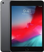 Планшет Apple iPad Mini 64GB / MUQW2 (серый космос) -