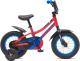 Детский велосипед Schwinn Trooper Red / S58179M50OS -