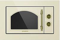 Микроволновая печь Maunfeld JBMO.20.5ERIB -