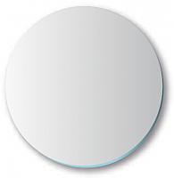 Зеркало Алмаз-Люкс 8с-А/008 -