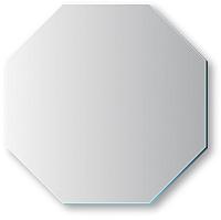Зеркало Алмаз-Люкс 8с-А/028 -