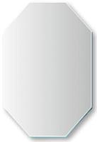 Зеркало Алмаз-Люкс 8с-А/029 -