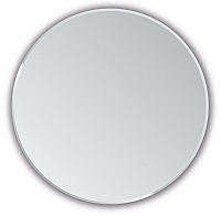 Зеркало Алмаз-Люкс 8с-С/070 -