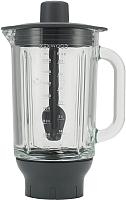 Чаша для миксера Kenwood KAH359GL -
