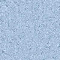 Обои Vimala Иллюзия-2 12716 -