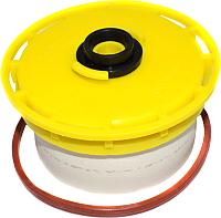 Топливный фильтр TOYOTA 2339051070 -