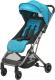 Детская прогулочная коляска Lorelli Fiona Sea Blue / 10021391975 -