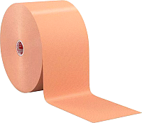 Кинезио тейп RockTape Big Daddy Bulk RCT100-BG-BD / I00003924 (телесный) -