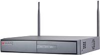 Видеорегистратор наблюдения HiWatch DS-N304W -