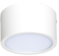 Потолочный светильник SearchLight Lightstar Zolla 211916 -