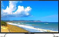 Телевизор POLAR P43L33T2C -