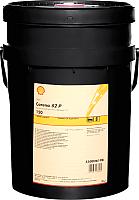 Индустриальное масло Shell Corena S2 Р 150 (20л) -