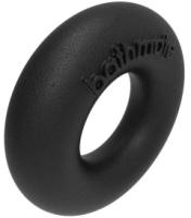 Эрекционное кольцо Bathmate 30985 (черный) -