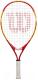 Теннисная ракетка Wilson US OPEN 21