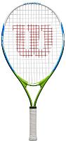 Теннисная ракетка Wilson US OPEN 23