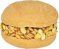 Лакомство для грызунов Vitapol Vitburger Mini-Mix ZVP-1123 (40г) -