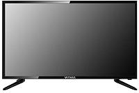 Телевизор Витязь 32LH0201 -