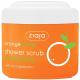 Скраб для тела Ziaja Orange Butter с микрогранулами (200мл) -
