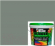 Краска Super Decor Резиновая №15 Оргтехника (6кг) -