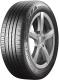 Летняя шина Continental EcoContact 6 195/60R15 88H -