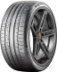 Летняя шина Continental SportContact 6 295/40R20 110Y MO (Mercedes) -