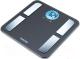 Напольные весы электронные Beurer BF 195 -