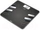 Напольные весы электронные Beurer BF 600 Style -