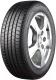 Летняя шина Bridgestone Turanza T005 205/60R16 92H -