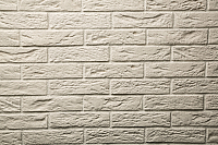 Декоративный камень Petra Туринский кирпич 12П0 (белый) -