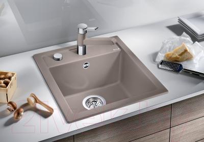 Мойка кухонная Blanco Dalago 45 / 518846