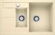 Мойка кухонная Blanco Metra 6 S Compact / 513938 -