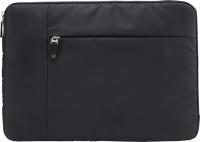 Чехол для ноутбука Case Logic TS115K -
