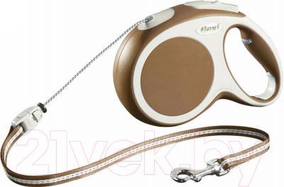 Поводок-рулетка Flexi Vario 12007