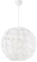 Потолочный светильник Ikea Гримсос 204.128.30 -