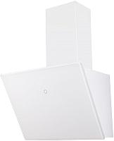 Вытяжка декоративная Exiteq EX-1155 (белый) -