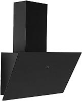 Вытяжка декоративная Exiteq EX-1166 (черный) -