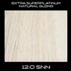 Крем-краска для волос Wild Color 12.0 SSN (180мл)