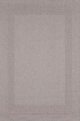 Ковер Sintelon Adria 01BEB / 331376102 (70x140)