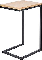 Приставной столик Mio Tesoro 5632 -