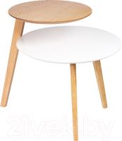 Журнальный столик Mio Tesoro 5612 -