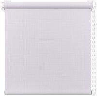 Рулонная штора АС ФОРОС Шатунг 8001 61x160 (белый) -