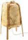 Прикроватная лампа Ikea Книксхульт 803.585.33 -