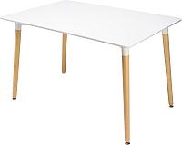 Обеденный стол Mio Tesoro DR-201B -