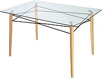 Обеденный стол Mio Tesoro DR-211 -