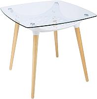 Обеденный стол Mio Tesoro DR-213 -